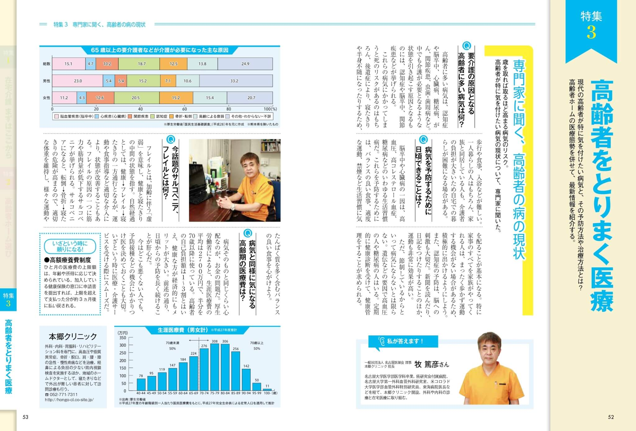 介護実例高齢者ホーム本02