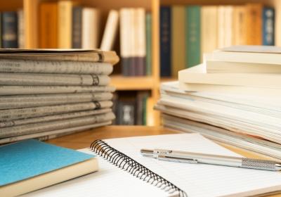 雑誌編集の基本はリサーチ。情報収集ツールはどれが有効?