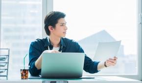 企画立案の基本と、企画の練り方をレクチャー
