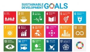 SDGsの取組事例を発信しよう。わかりやすく伝えるためのコンテンツとは?