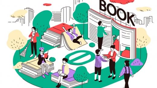 「未来に良い本を届けるために」。クラウドサービス『一冊!取引所』で出版社・書店の仕事を改革。流通の新たな選択肢に/株式会社カランタ
