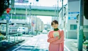 ミュージシャン・ADAM atさんが選ぶ5冊の本┃美しい日本語を堪能し、想像する「表現の可能性を教えてくれた純文学」