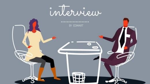 芸能人のインタビューって難しいの?やっておきたい事前準備と取材時の心得とは