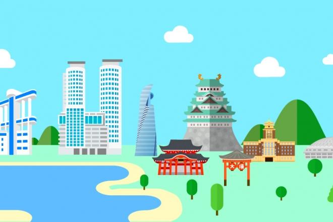 名古屋で良いライターを探すには?企画力、人柄、専門性など、重視すべきスキルを考えよう