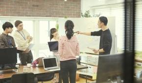 編集プロダクションが導入したツールとは?目的は「効率化」と「情報共有」